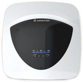 ARISTON ANDRIS LUX ECO 15 elektrický ohrievač vody 3100694