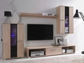 Obývacia izba RICO 4