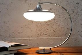 Stolná lampa Logico