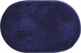 Grund FINESSE, modrá, 60x90 cm