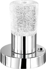 Stolná lampa SARKLI 529690100