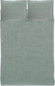 Ľanové obliečky Ilta 230x220, dim grey Lapuan Kankurit