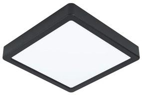 Eglo Eglo 99244 - LED Stropné svietidlo FUEVA 5 LED/16,5W/230V EG99244