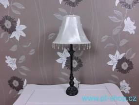 (915) AMSTERDAM - Lampa
