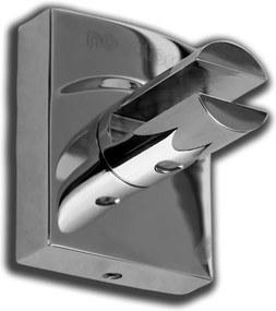 Novaservis Metalia 12 0235,00 nosič poličky