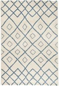 Mint Rugs - Hanse Home koberce Kusový koberec Eternal 102580 - 80x150 cm