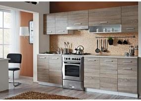Kuchyňa CYRA