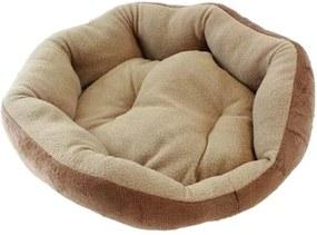 APT Pelech pre psa 33 x 38 cm hnedý