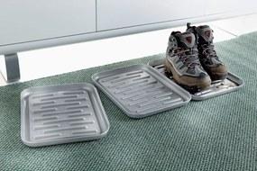 RUCO Odkapávač na boty, 3 kusy
