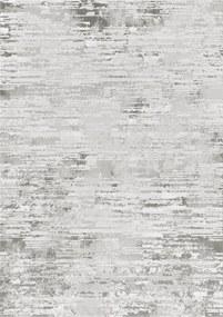 Osta luxusní koberce Kusový koberec Piazzo 12187 912 - 240x330 cm