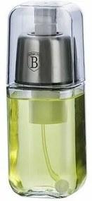 Berlinger Haus Rozprašovač na olej a ocot 180 ml, BH-1901