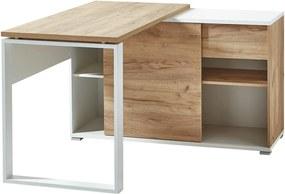 Pracovný stôl Germania Lioni