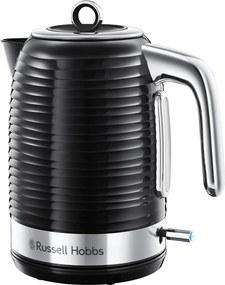 RUSSELL HOBBS 24361-70 Inspire Kettle 4008496972425