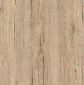 Samolepiace fólie 3230, Sanremo pieskový, rozmer 45 cm x 15 m, d-c-fix