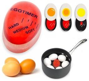 Slevnuj Kuchynská minútka na vajíčka