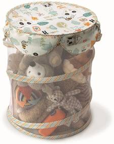 Skladací kôš na hračky Cosatto Baby