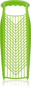 Börner strúhadlo PowerLine Farba: Zelená