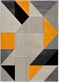 Koberec Universal Gladys Ummu, 120 × 60 cm