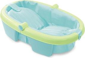 Summer Infant Kúpacia vanička skladacia