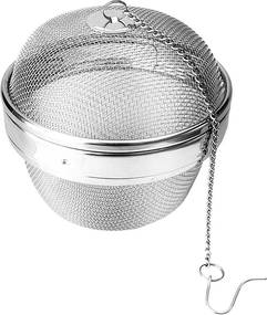 Tescoma Košík vyvarovací GrandCHEF, pr. 10 cm