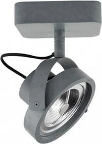Reflektor Dice-LED  Zuiver 5500012
