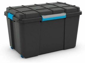 KIS Scuba box XL - úložný box
