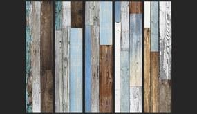 Tapeta Bimago - Old Beauty + lepidlo zadarmo rolka 50x1000 cm