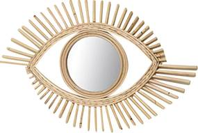 Zrkadlo Oko, 45 cm