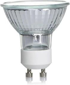 Eglo Halogénová žiarovka GU10/40W/230V - Eglo 78494 EG78494