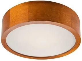 LED stropné svietidlo Lamkur LD-PD LED 6.1 28774