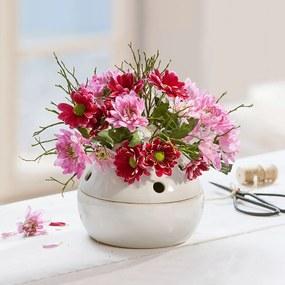 Váza Flores