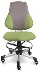 MAYER Detská rastúca stolička 2428 ACTIKID A2 43 VPK