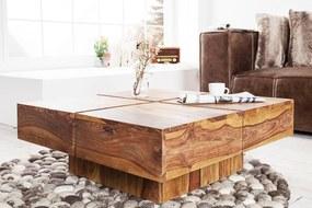 Konferenčný stolík Dash Honey