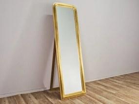 Zrkadlo Corin G 50x164 cm z-corin-g-50x164-cm-821 zrcadla