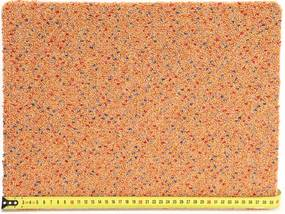 Metrážový koberec Melody 12 - Rozměr na míru bez obšití cm