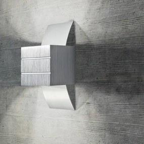 AZzardo Vidal Aluminium AZ0862