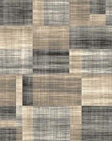 Festival koberce Kusový koberec Pienza K11580-03 Beige Grey - 120x170 cm