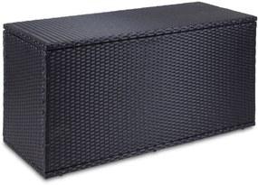 FIELDMANN FDD 1100PR Záhradný úložný box 50004015