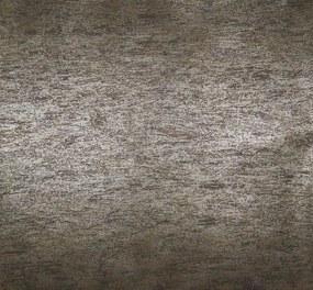 Vliesová tapeta, metalická hnedá, Estelle 55738, MARBURG, rozmer 10,05 m x 0,53 m