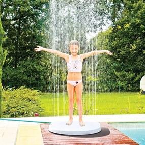 "Záhradná sprcha ""Jump on"""