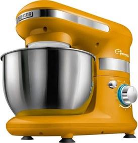 Sencor STM 3013OR stolný mixér oranžová