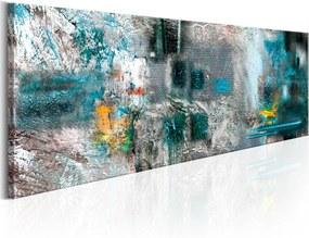 Obraz - Artistic Imagination 150x50