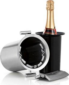 Chladič na víno LOUNGE 2 Blomus
