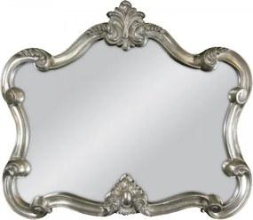 Zrkadlo Toul S