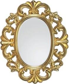 Zrkadlo Leonelle G 66 x 80 cm z-leonelle-g-66-x-80-cm-542 zrcadla