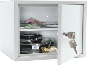 Rottner bezpečnostný box HOME CASE 2