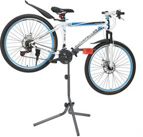 [neu.haus]® Montážny stojan na bicykle HTBS-2477