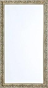 Zrkadlo na stenu FONTAINE