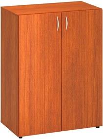 Skriňa, 800 x 470 x 1063 mm, čerešňa