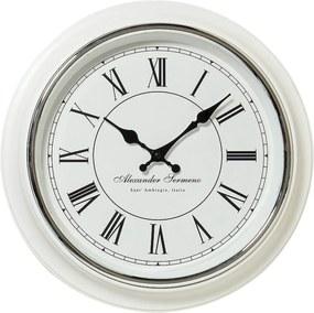 Nástenné hodiny Yella